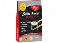 SLIM PASTA Sushi Rice 200 g