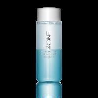 ORIFLAME The One Odličovač voděodolného make-upu 100 ml