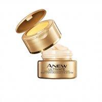 AVON Anew Ultimate Multi-Performance 15 ml+2,5 g