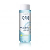 ORIFLAME Pure Skin Osvěžující pleťová voda 150 ml