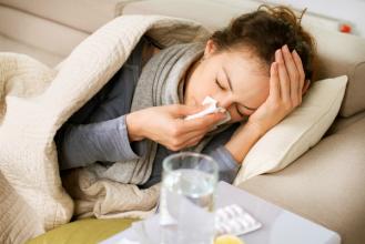 7 tipů pro silnější imunitu