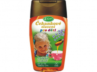 4SLIM Čekankové slazení pro děti bezlepkové 250 g