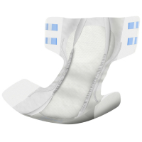 ABENA Abri form air plus premium absorpční kalhotky 7 kapek vel. XS 32 kusů