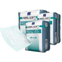 ABENA Abri soft eco absorpční podložky 60 x 90 cm 30 kusů