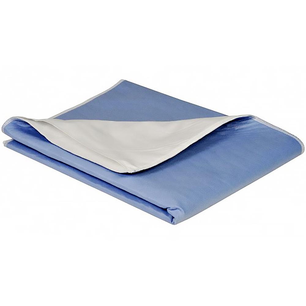 ABENA Abri soft inkontinenční podložka pratelná se záložkou 1 kus