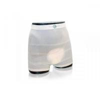 ABENA Abri leaf inkontinenční fixační kalhotky vel. XL 1ks
