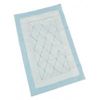 ABENA Abri soft eco absorpční podložky 40 x 60 cm 60 kusů