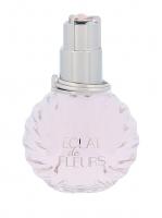 LANVIN Éclat de Fleurs Parfémovaná voda 50 ml
