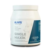ALAVIS Single MAXÍK pro psy 600 g