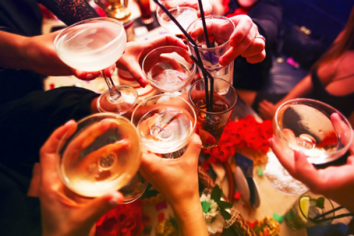 Alkoholová kalkulačka nebo alkohol tester? Co je spolehlivější?