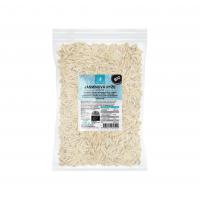 ALLNATURE Jasmínová rýže natural BIO 400 g