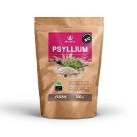 ALLNATURE Psyllium BIO 300 g