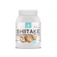 ALLNATURE Shiitake 100 kapslí