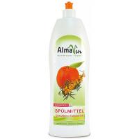 ALMAWIN Nádobí Mandarinka-Rakytník 1 l