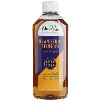 ALMAWIN Pomerančový čistič Extra silný 500 ml