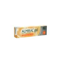 ALMIRAL Gel 50 g