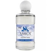 ALPA Amica Pleťová voda čistící 60 ml