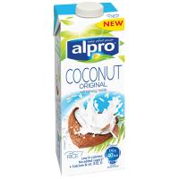 ALPRO Kokosový nápoj 1 l