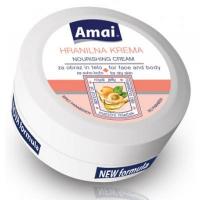 AMAI Vyživující krém 250 ml