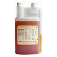 BIOFAKTORY Aminosol roztok 1000 ml