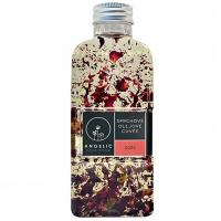 ANGELIC Sprchové olejové Cuveé Růže 200 ml