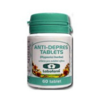 LABOFARM Anti-Depres 60 tablet