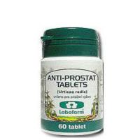 LABOFARM Anti-Prostat 60 tablet