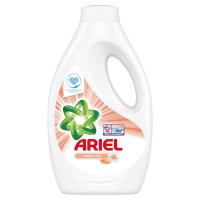 ARIEL Sensitive Prací gel 20 praní 1,1 l