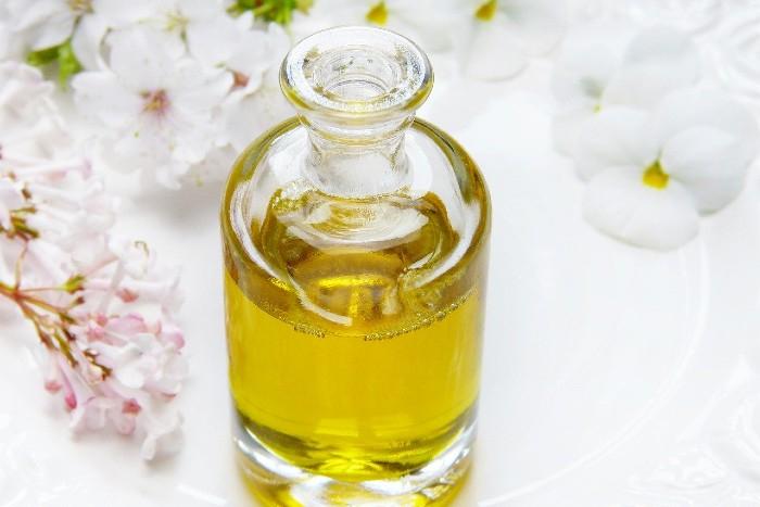 Aromaterapie pro léčení duše i těla