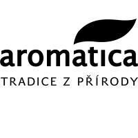 AROMATICA Echinaceové bylinné kapky 200 ml