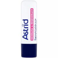 ASTRID Regenerační tyčinka na rty 4,7 g