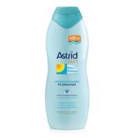 ASTRID Sun Hydratační mléko po opalování 400 ml