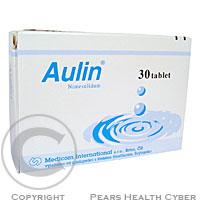 AULIN  30X100MG Tablety