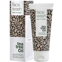 AUSTRALIAN BODYCARE Face Wash 100 ml