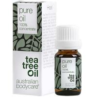 AUSTRALIAN BODYCARE Pure Oil Tea Tree 10 ml