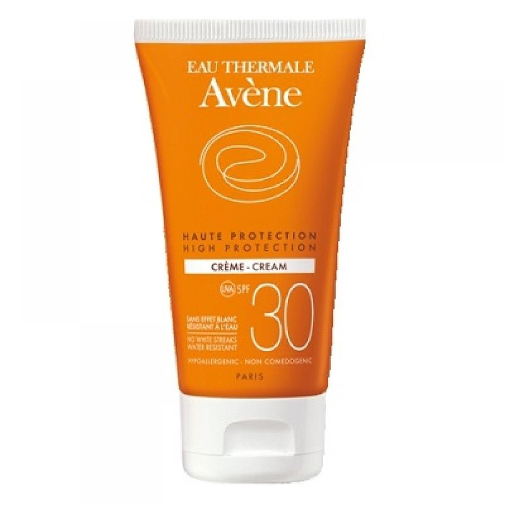 AVÉNE Krém SPF 30 – 50 ml