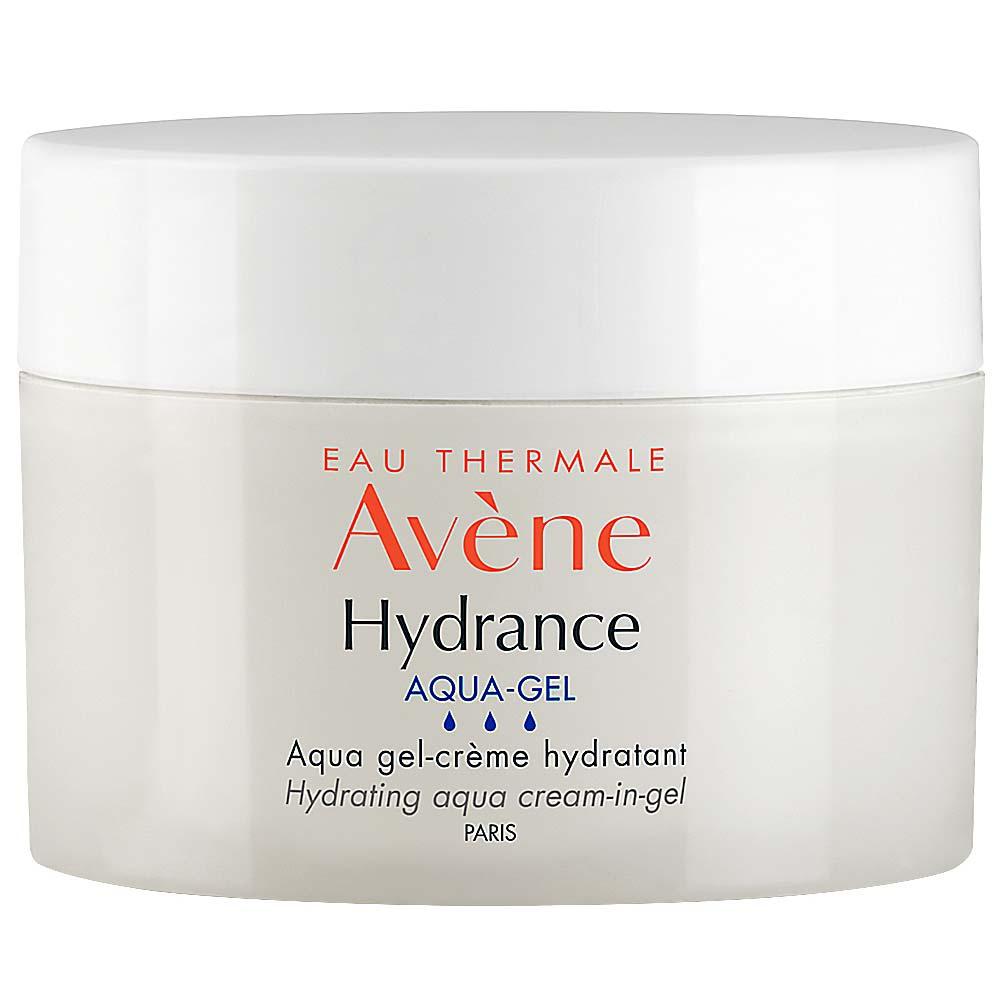 AVÉNE Hydrance Aqua-gel 50 ml