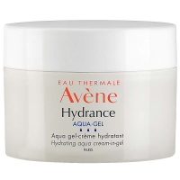 AVÉNE Hydrance Aqua-gel 50 ml