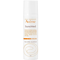AVÉNE Sunsimed 80 ml