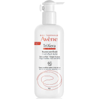 AVÈNE Trixera Nutri-fluid Balzám 400 ml