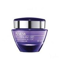 AVON Denní krém Anew Platinum 55+ SPF 25 UVA/UVB 50 ml