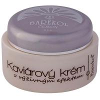 BAREKOL Kaviárový krém 50 ml