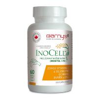 BARNY´S Inocell 60 tablet