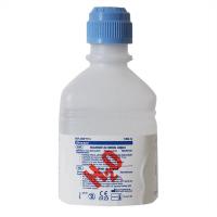 BAXTER H2O Sterilní voda pro oplachy 1000 ml