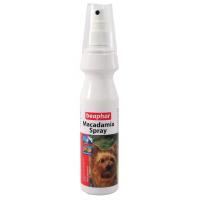 BEAPHAR Macadamia sprej vyživující srst 150 ml