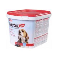 BEAPHAR Lactol Puppy sušené mléko pro štěňata 2 kg