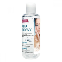 DIET ESTHETIC Micelární voda 200 ml