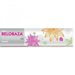 BELUPO Belobaza krém 100 g