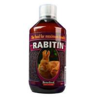 BENEFEED Rabitin pro králíky 500 ml