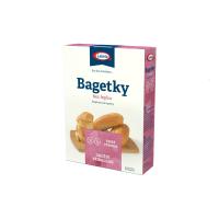 LABETA Bagetky bez lepku 400 g
